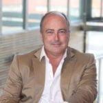 Morten Efferbach ny chef för Symantec i Norden