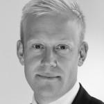 Henrik Brinkhagen