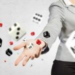 Comitech levererar IT-säkerhet till Svenska Spel