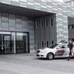 Securitas leder säkerhetsbranschen mot framtiden