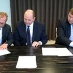 Bravidas köp av Peko Group godkänt