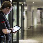 Förnyat förtroende för Securitas i Östergötland