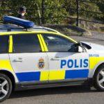 Samarbete mellan Polisen och Säkerhetspolisen behöver förbättras