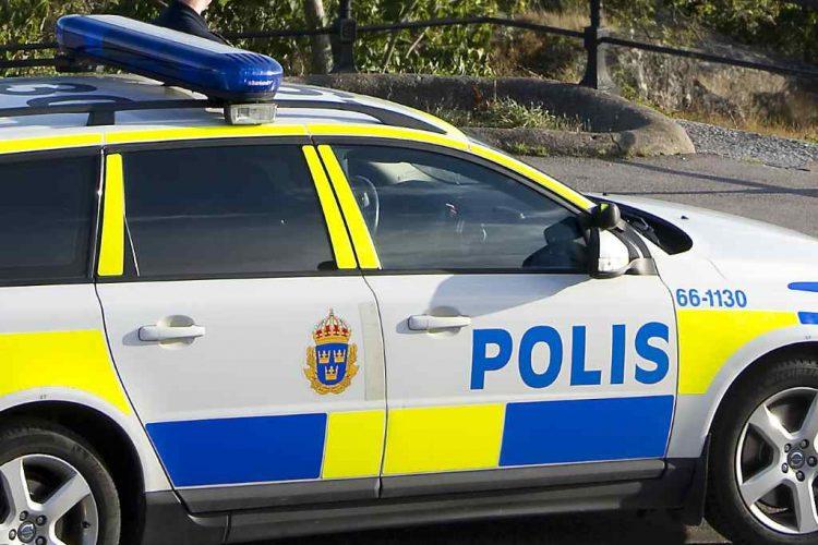 Efter dödsskjutningen – polisen utökar sin närvaro i Norsborg