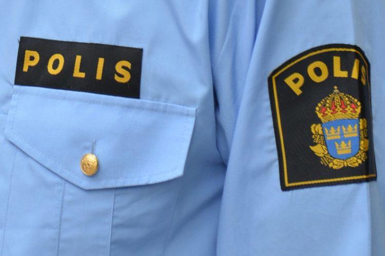 Datainspektionen granskar polisen
