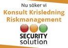 BannerAd_Krisledning-Riskmanagement.jpg