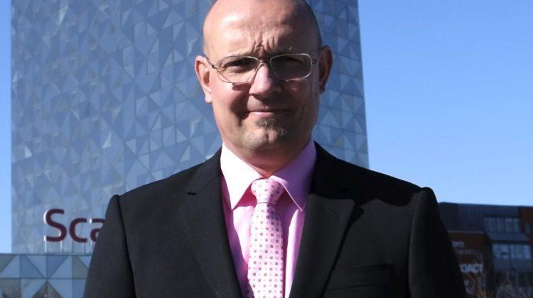 Peter Claeson 3