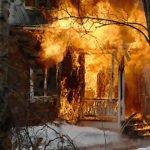 Brand- och Säkerhetsgruppen i Stockholm gör gemensam sak med Säkerhetsresurs och Telelarm