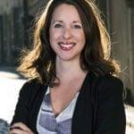 Jenny Persson – Aktuell Säkerhets nya ägare