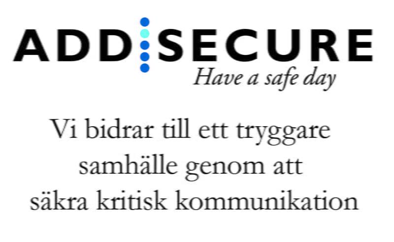 banner-till-Aktuell-säkerts-webbsida-2016.jpg