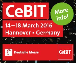 CeBIT_2016_Grafik_300x250px_GB.jpg