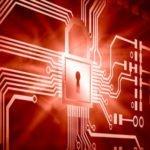 Attacker med skadlig kod ökade kraftigt