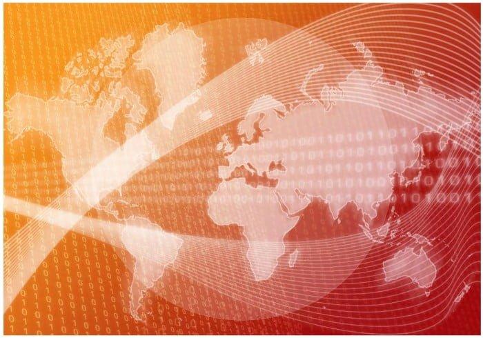 Sverige deltar i världens största cyberförsvarsövning