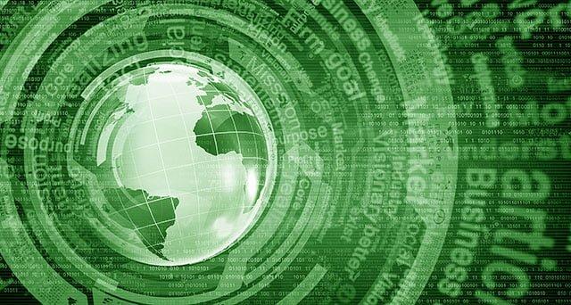 IT-chefer kritiserar ledningens koll på IT