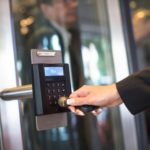 Bravida Fire & Security lanserar BIM-objekt för säkerhetssystemet Integra W7