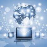 2Secure förstärker inom IT-säkerhet