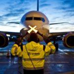 Coromatic säkrar driften av Sveriges största flygplatser