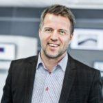 Axis förvärvar ledande företaget inom IP intercom