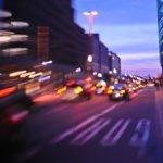 Trend Micro: Svensk fordoninsdustri måste uppdatera sin cybersäkerhet