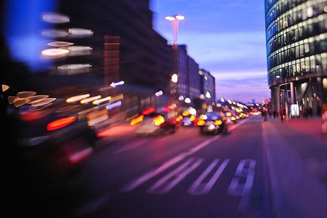 Företagsledningen blundar för riskerna med verksamhetsavbrott
