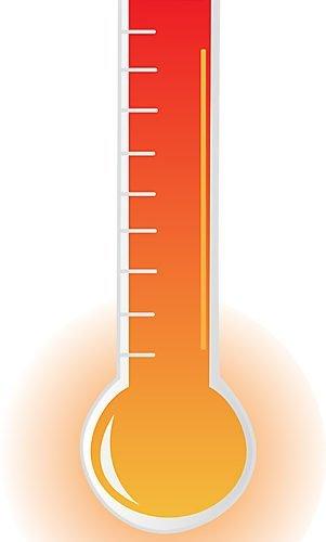 Kamic släpper värmedetekteringssystem