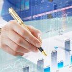 Nya föreskrifter om statliga myndigheters risk- och sårbarhetsanalyser