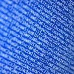 AI-baserad detekteringsmonitor ska hitta skadlig kod