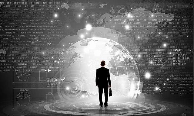 Organisationer oförberedda inför strikt regelverk kring etisk AI