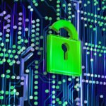 Combitech tar tempen på cybersäkerhetsområdet