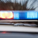 Dramatisk ökning av personer som skjuts ihjäl av polisen