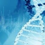Bengtsfors kommun stöldskyddsmärker med Selecta-DNA