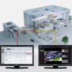Samarbetet mellan Bosch och Milestone Systems expanderar