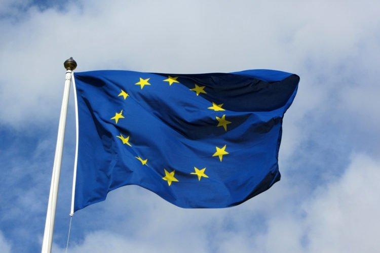 Kritiserat EU-direktiv får grönt ljus