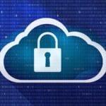 Majoriteten av företagen tror att teknik löser framtidens säkerhetsproblem