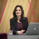 Nexus lanserar integration med svenskt BankID som molntjänst