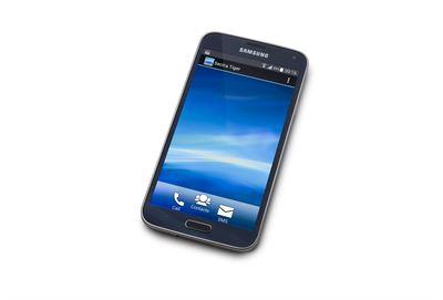 NATO godkänner Sectras säkra smartphone