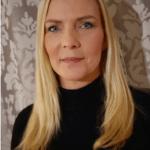 Vindico Group AB rekryterar ny försäljningschef