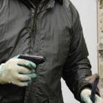 Ökat säkerhetstänkande ger arbetstillfällen