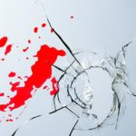 Enaco väljer Confidence för större säkerhetsentreprenad