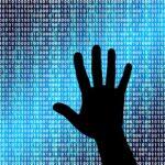 Ny MSB-rapport om hot, risker och sårbarheter i mediebranschen
