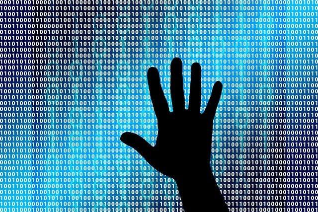 Ny klientskyddsplattform ska upptäcka och svara på cyberhot