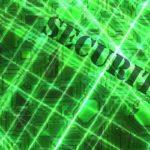 """""""Många behöver utveckla sin informationssäkerhet"""""""