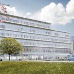 Great Security får uppdrag på Danderyds sjukhus