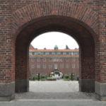 Cubsec expanderar i Stockholm med KTH