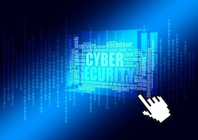 Fico tipsar för hantering av cyberrisker hos tredje part