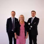 Svenska 4C Strategies växer ytterligare