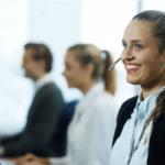 Nokas certifierar sina larmcentraler hos SBSC
