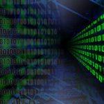 F-Secure förvärvar Digital Assurance