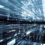 Verisec väljer DigiPlex för datacenter-tjänster i Sverige