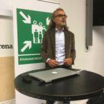 Swesec drar i gång kampanjen Återsamlingsplatsens Dag
